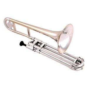 Jazzbone