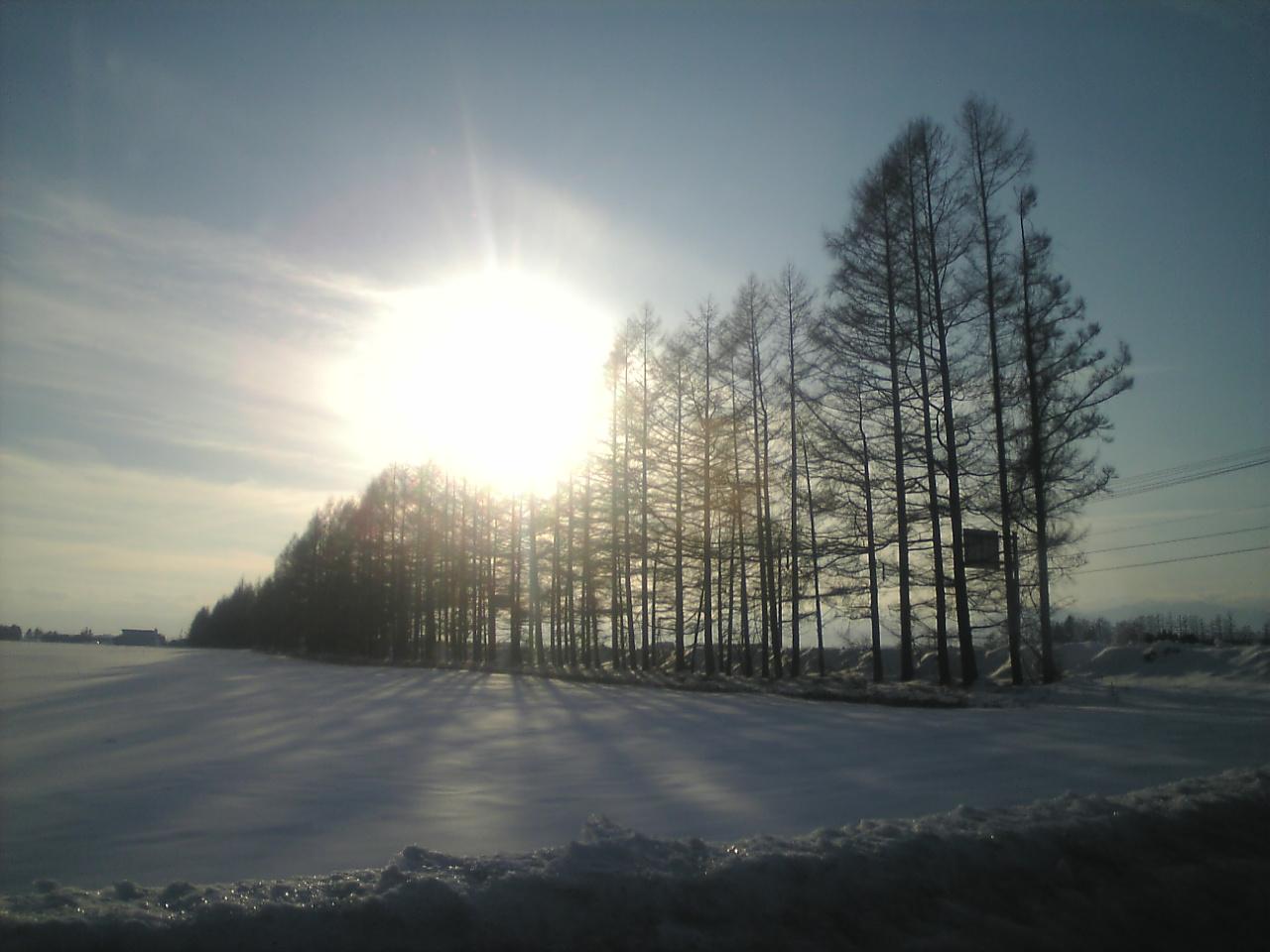 Image009_2