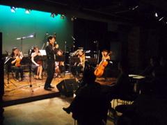 Live2006_1