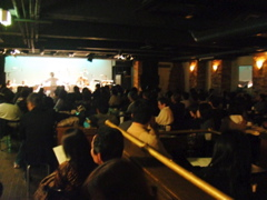 Live2006_2