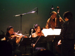 Live2006_3