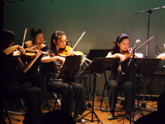 Live2006_4