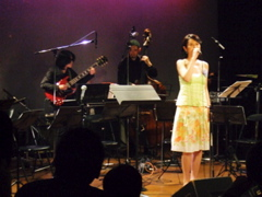 Live2006_7