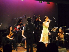 Live2006_8