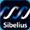 Sibelius_icon_2