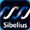 Sibelius_icon_7